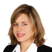 Maria Verniol-Rodero