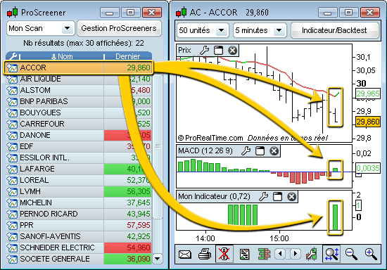 Ou forex mastery market scanner